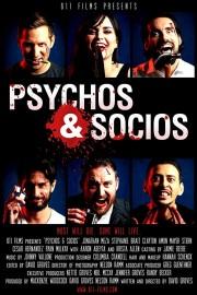 Psychos & Socios