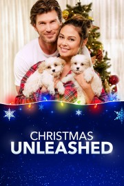 Christmas Unleashed