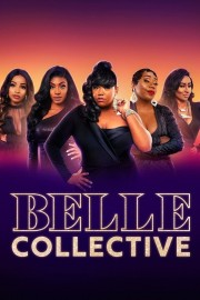 Belle Collective
