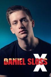 Daniel Sloss: X