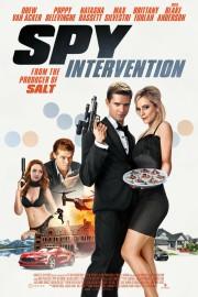 Spy Intervention