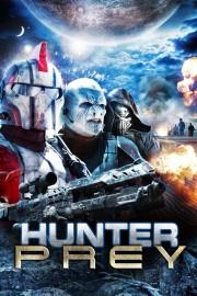 Hunter Prey