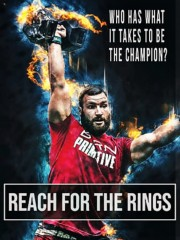 Reach for the Rings