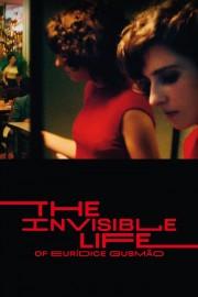 The Invisible Life of Eurídice Gusmão