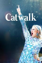 Catwalk - From Glada Hudik to New York