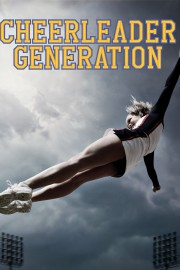 Cheerleader Generation